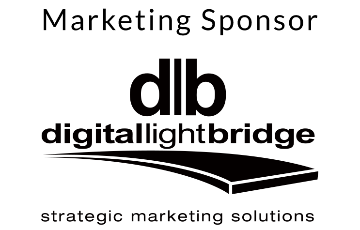 Marketing Sponsor | Digital Lightbridge
